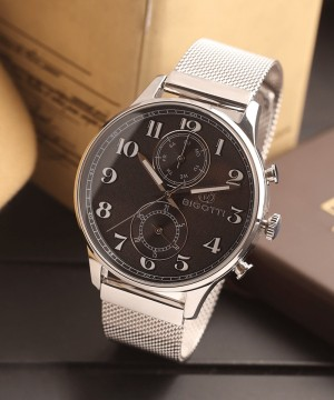MEN WATCH BIGOTTI MILANO BGT0120-4