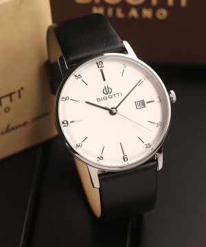 MEN WATCH BIGOTTI BGT0173-1