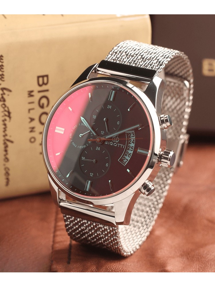 MEN WATCH BIGOTTI BGT0113-2