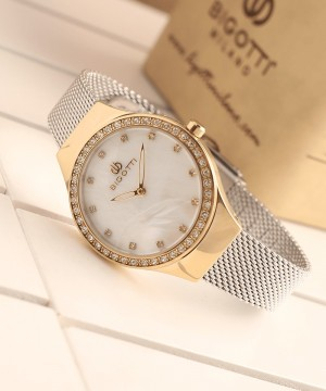WOMEN WATCH BIGOTTI BGT0184-4