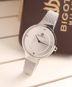 WOMEN WATCH BIGOTTI BGT0187-1