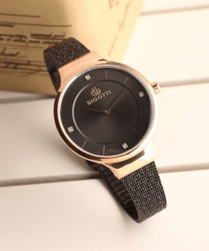 WOMEN WATCH BIGOTTI BGT0187-4