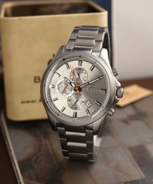 MEN WATCH BIGOTTI BGT0205-4
