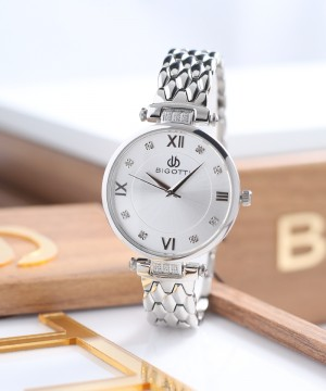 WOMEN WATCH BIGOTTI BG.1.10030-1