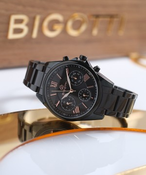 WOMEN WATCH BIGOTTI BG.1.10083-5