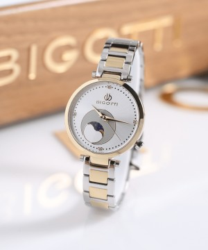 WOMEN WATCH BIGOTTI BG.1.10005-5