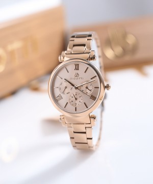 WOMEN WATCH BIGOTTI BG.1.10029-2