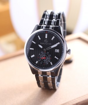MEN WATCH BIGOTTI BG.1.10007-5